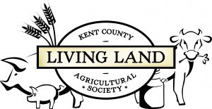 Living Land Logo_CMYK - High Res