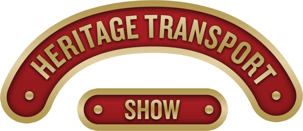 https://kentshowground.co.uk/wp-content/uploads/2014/04/heritage_logo-new-2013-1024x445.jpg
