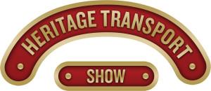 heritage_logo new 2013