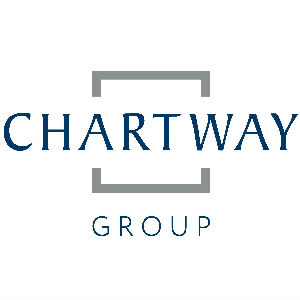 Image result for the chartway group